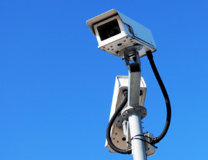 CCTV Installation Dorset & Hampshire